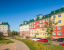 Квартиры в ЖК Мечта в Озерецком от застройщика